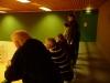 tischtennis-erste-herren-vs-bsv-holzhausen-2011-01