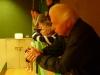 tischtennis-erste-herren-vs-bsv-holzhausen-2011-02