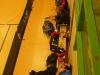 tischtennis-erste-herren-vs-bsv-holzhausen-2011-03