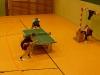 tischtennis-erste-herren-vs-bsv-holzhausen-2011-04