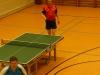 tischtennis-erste-herren-vs-bsv-holzhausen-2011-05