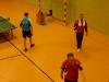 tischtennis-erste-herren-vs-bsv-holzhausen-2011-06
