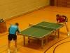 tischtennis-erste-herren-vs-bsv-holzhausen-2011-07