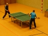 tischtennis-erste-herren-vs-bsv-holzhausen-2011-08