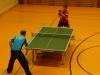 tischtennis-erste-herren-vs-bsv-holzhausen-2011-09