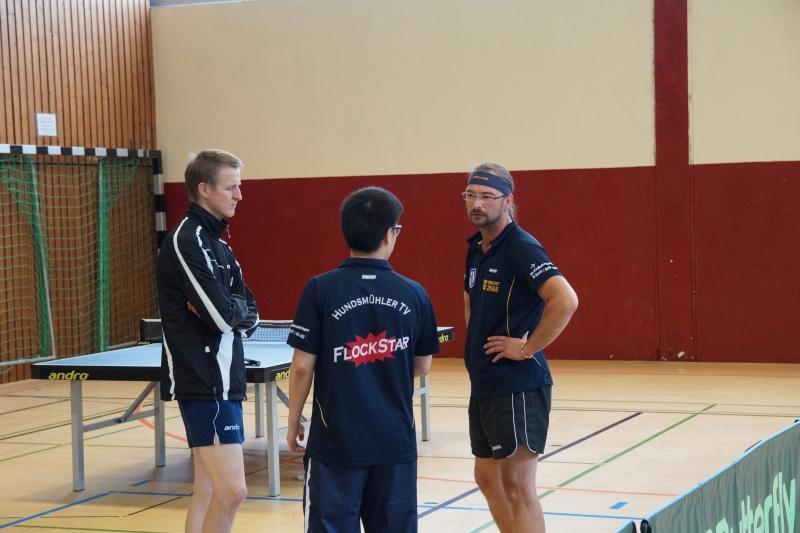 osc-vs-hundsmuehlen-erste-herren-tischtennis-2015-010