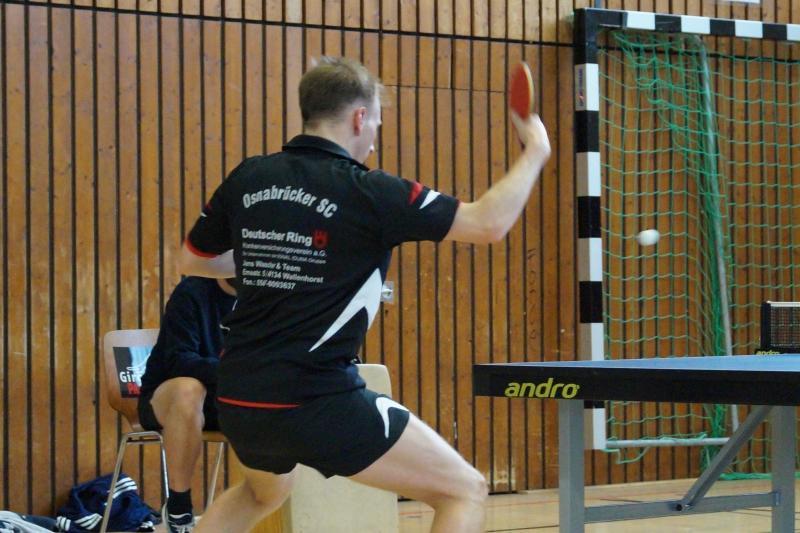 osc-vs-hundsmuehlen-erste-herren-tischtennis-2015-015