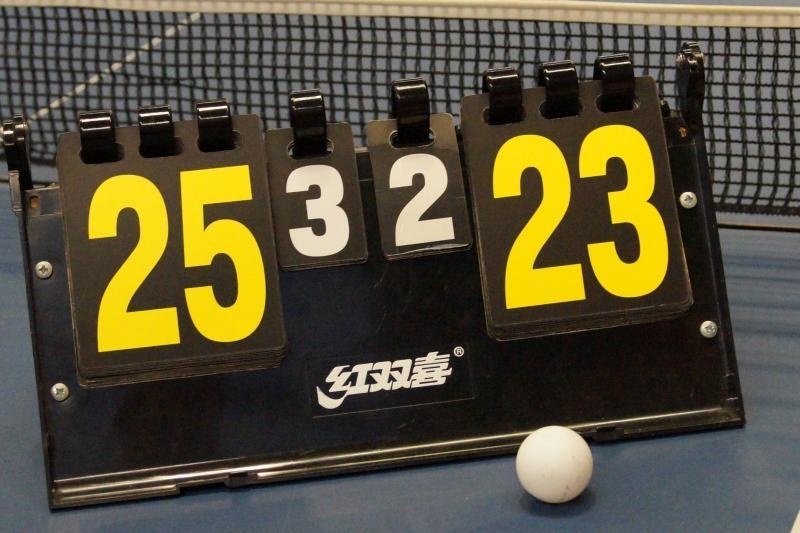 osc-vs-hundsmuehlen-erste-herren-tischtennis-2015-037