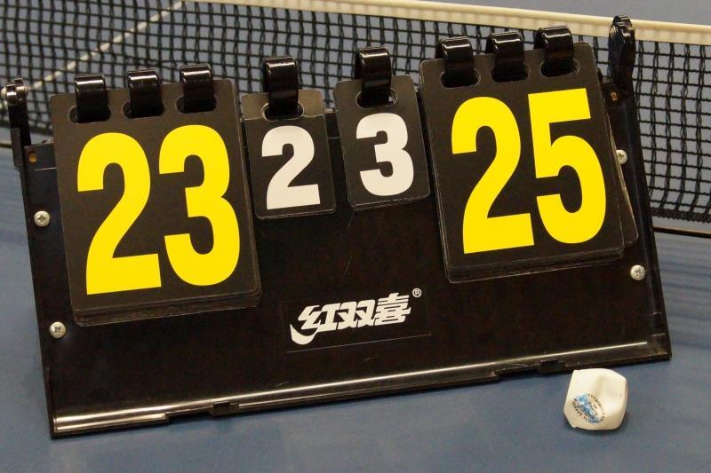 osc-vs-hundsmuehlen-erste-herren-tischtennis-2015-038