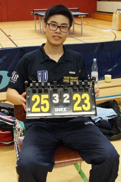 osc-vs-hundsmuehlen-erste-herren-tischtennis-2015-039