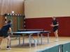 osc-vs-hundsmuehlen-erste-herren-tischtennis-2015-001