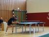osc-vs-hundsmuehlen-erste-herren-tischtennis-2015-002