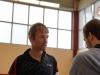 osc-vs-hundsmuehlen-erste-herren-tischtennis-2015-003
