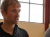 osc-vs-hundsmuehlen-erste-herren-tischtennis-2015-004
