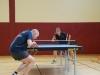 osc-vs-hundsmuehlen-erste-herren-tischtennis-2015-005