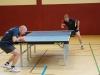 osc-vs-hundsmuehlen-erste-herren-tischtennis-2015-006