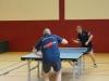 osc-vs-hundsmuehlen-erste-herren-tischtennis-2015-007