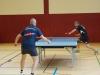 osc-vs-hundsmuehlen-erste-herren-tischtennis-2015-008