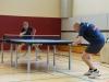 osc-vs-hundsmuehlen-erste-herren-tischtennis-2015-014