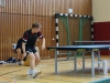 osc-vs-hundsmuehlen-erste-herren-tischtennis-2015-016