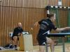 osc-vs-hundsmuehlen-erste-herren-tischtennis-2015-020