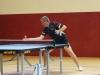 osc-vs-hundsmuehlen-erste-herren-tischtennis-2015-025