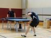 osc-vs-hundsmuehlen-erste-herren-tischtennis-2015-026