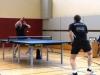 osc-vs-hundsmuehlen-erste-herren-tischtennis-2015-027