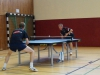 osc-vs-hundsmuehlen-erste-herren-tischtennis-2015-028