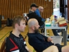 osc-vs-hundsmuehlen-erste-herren-tischtennis-2015-031