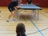 osc-vs-hundsmuehlen-erste-herren-tischtennis-2015-032