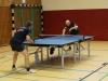 osc-vs-hundsmuehlen-erste-herren-tischtennis-2015-033