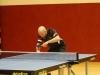 osc-vs-hundsmuehlen-erste-herren-tischtennis-2015-034