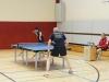 osc-vs-hundsmuehlen-erste-herren-tischtennis-2015-035