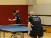 osc-vs-hundsmuehlen-erste-herren-tischtennis-2015-036