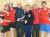 osc-erste-herren-gegen-sf-oesede-bezirksoberliga-tischtennis-2012-001