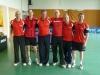 osc-erste-herren-gegen-sf-oesede-bezirksoberliga-tischtennis-2012-002