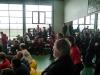 osc-erste-herren-gegen-sf-oesede-bezirksoberliga-tischtennis-2012-003