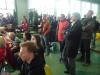 osc-erste-herren-gegen-sf-oesede-bezirksoberliga-tischtennis-2012-005