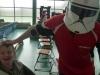 osc-erste-herren-gegen-sf-oesede-bezirksoberliga-tischtennis-2012-006