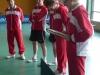 osc-erste-herren-gegen-sf-oesede-bezirksoberliga-tischtennis-2012-008