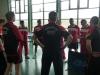 osc-erste-herren-gegen-sf-oesede-bezirksoberliga-tischtennis-2012-009