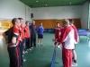 osc-erste-herren-gegen-sf-oesede-bezirksoberliga-tischtennis-2012-010