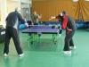 osc-erste-herren-gegen-sf-oesede-bezirksoberliga-tischtennis-2012-011