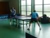 osc-erste-herren-gegen-sf-oesede-bezirksoberliga-tischtennis-2012-012