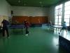 osc-erste-herren-gegen-sf-oesede-bezirksoberliga-tischtennis-2012-013