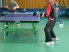 osc-erste-herren-gegen-sf-oesede-bezirksoberliga-tischtennis-2012-014