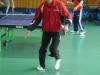 osc-erste-herren-gegen-sf-oesede-bezirksoberliga-tischtennis-2012-015