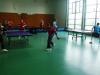 osc-erste-herren-gegen-sf-oesede-bezirksoberliga-tischtennis-2012-016
