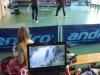 osc-erste-herren-gegen-sf-oesede-bezirksoberliga-tischtennis-2012-017